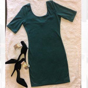 XXI Dress